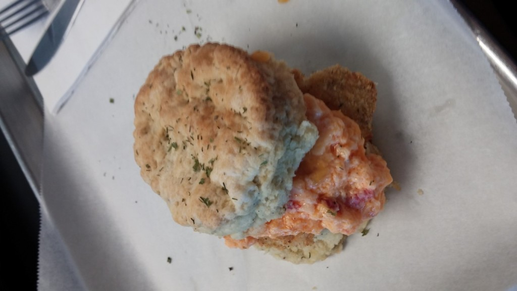 Restaurant Review: Se7en Bites