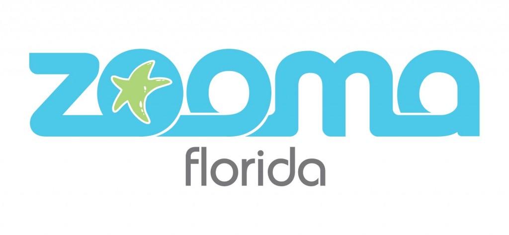 Zooma Florida Ambassador