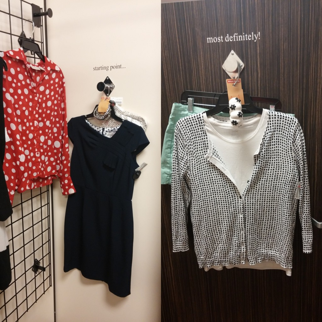 Style Encore Review