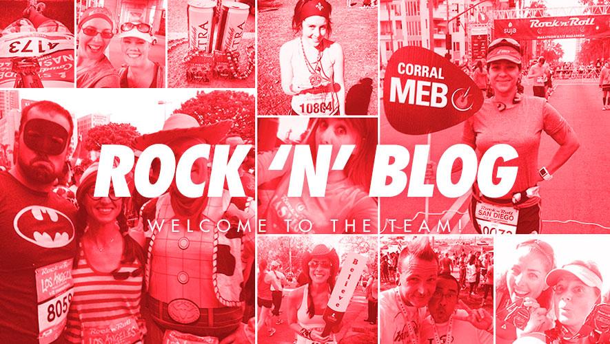 Rock N Blog 2015