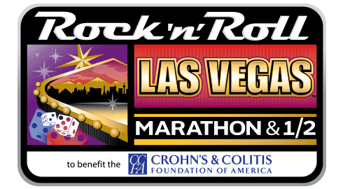 Expires: 08/25/19 Details: Save $10 on one open Rock n Roll Marathon or Half Marathon layoffider.ml one open event from January until August 25th