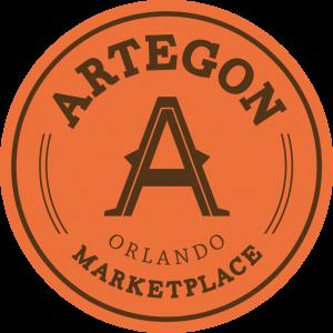 artegon-marketplace #locallove