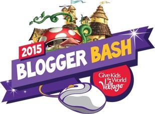 GKTW Blogger Bash