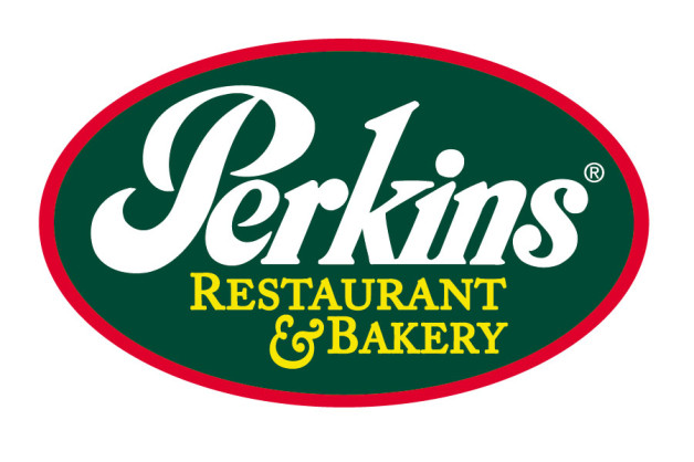 Give Kids The World Perkins Pancake Day