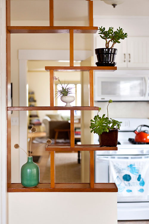 5 DIY New Home Projects