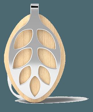Leaf Activity Tracker