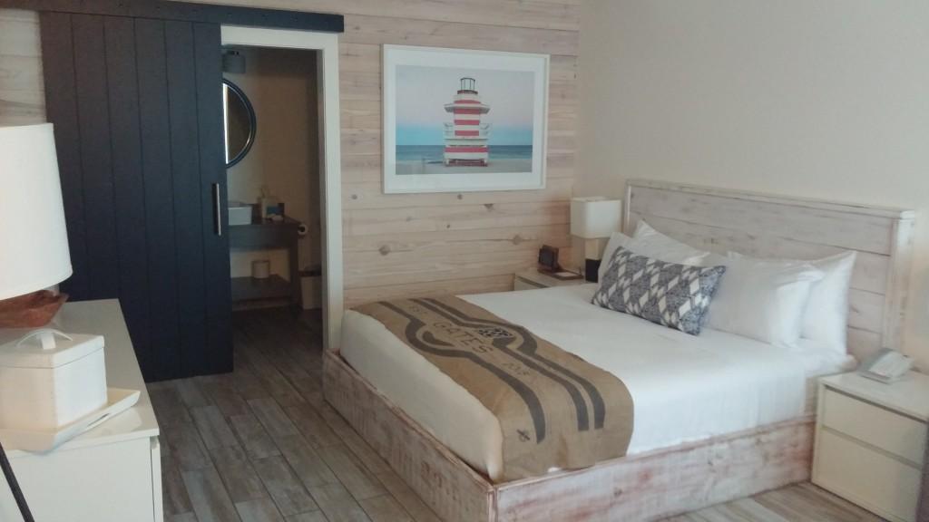 Getaway to The Gates Hotel - Key West, FL