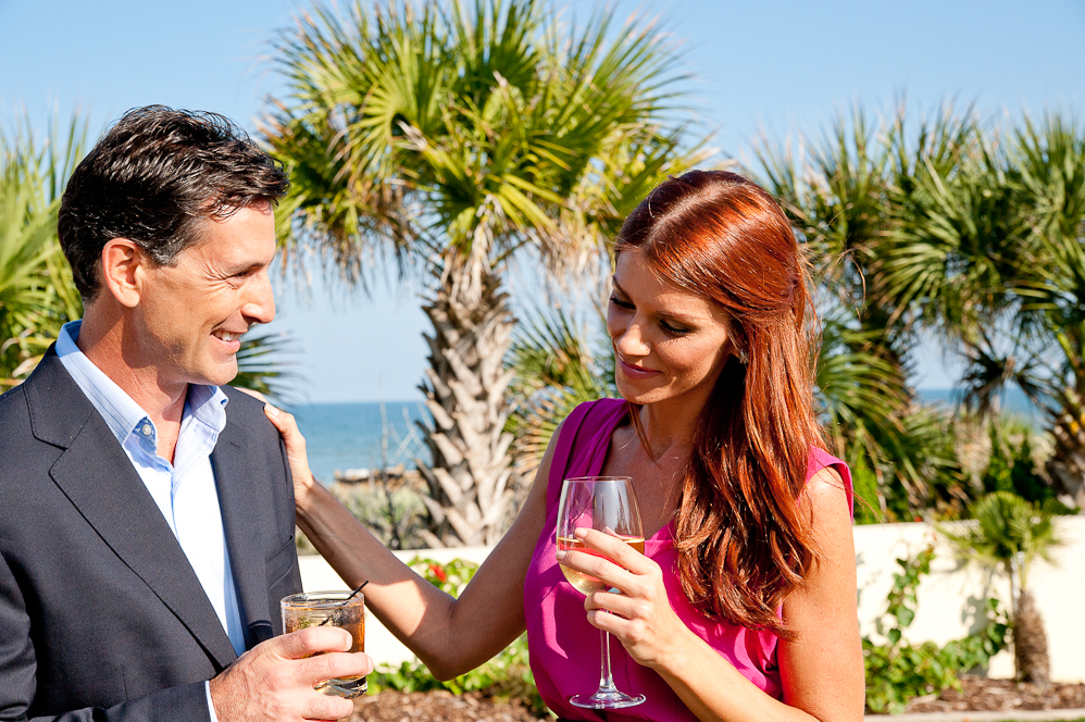 Florida Hotels To Fall In Love With This Valentine's Day - Hammock Beach