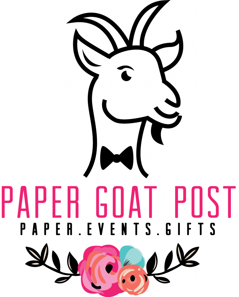 Local Love: Paper Goat Post