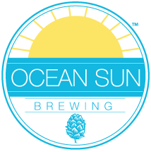 Local Love: Ocean Sun Brewing