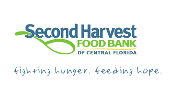Second Harvest Hosts Chef's Night Featuring the Chefs of LongHorn Steakhouse