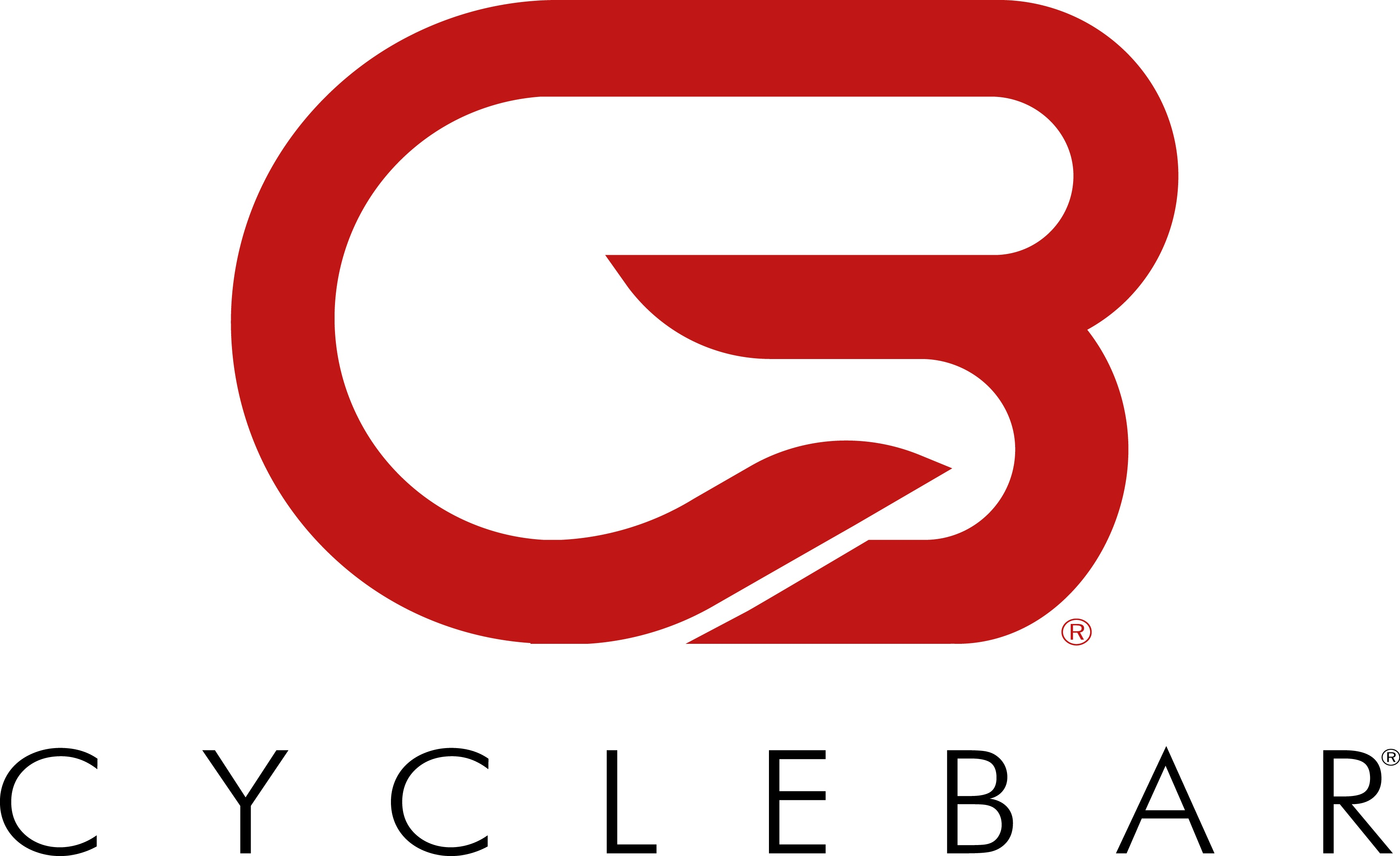 cross training with cyclebar meghan on the move