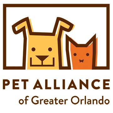 Giving Tuesday – Double Your Donation to Pet Alliance of Greater Orlando