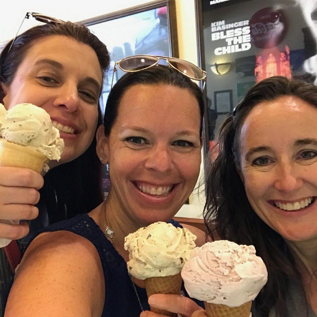 Publix Savannah Women's Half Marathon: Fun Times in Savannah