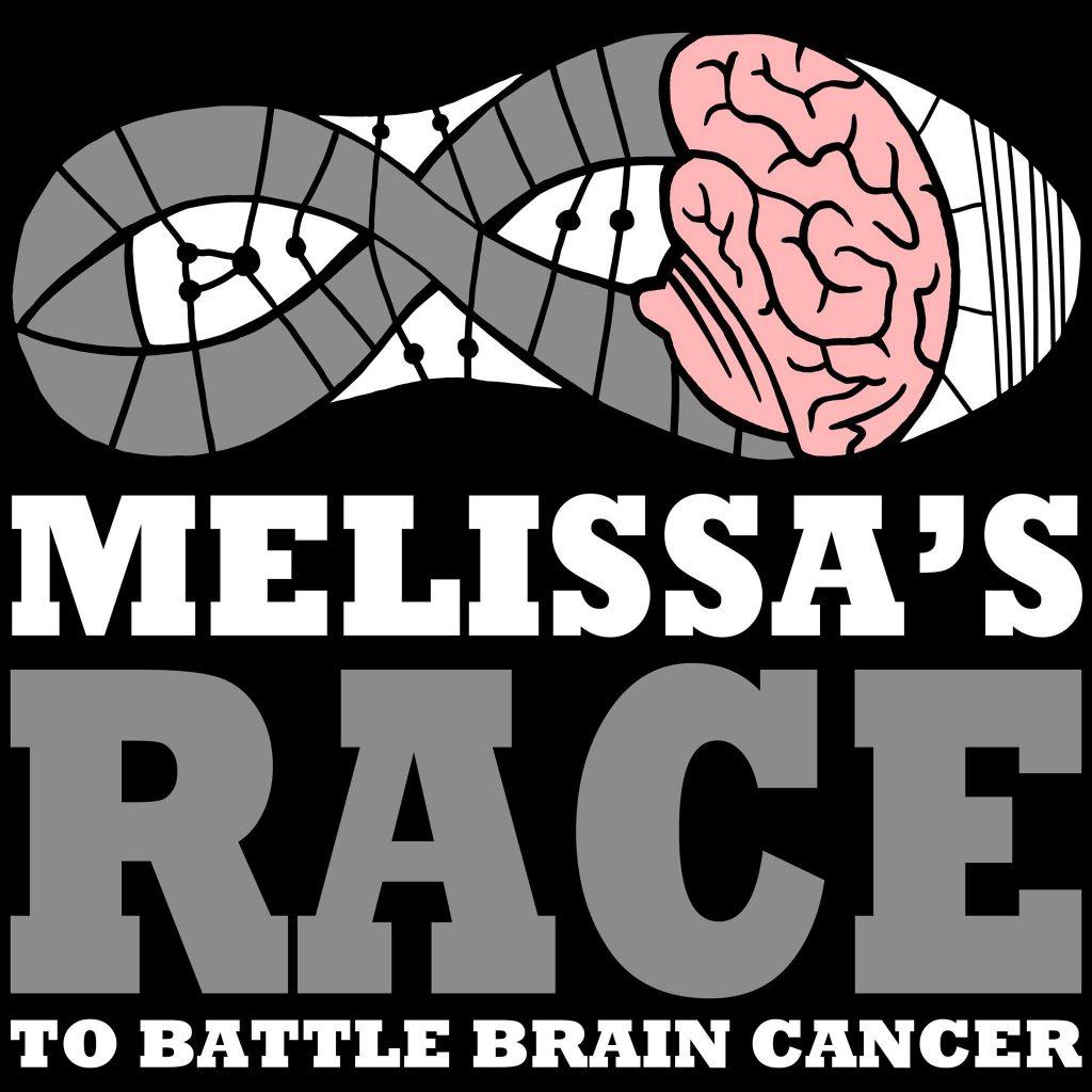 Local Love: Melissa's Race to Battle Brain Cancer 5k