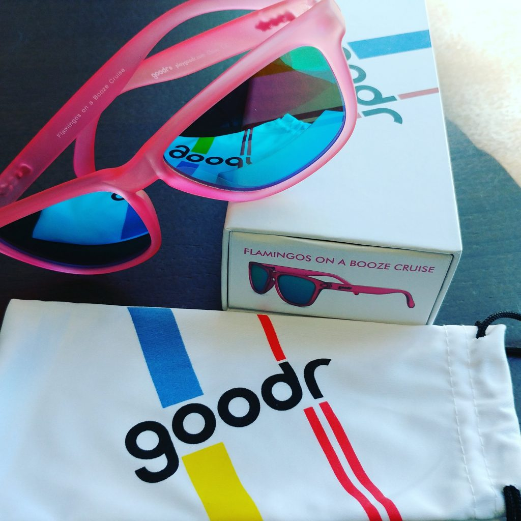 Top 3 Things to Pack for Your Next Runcation Weekend