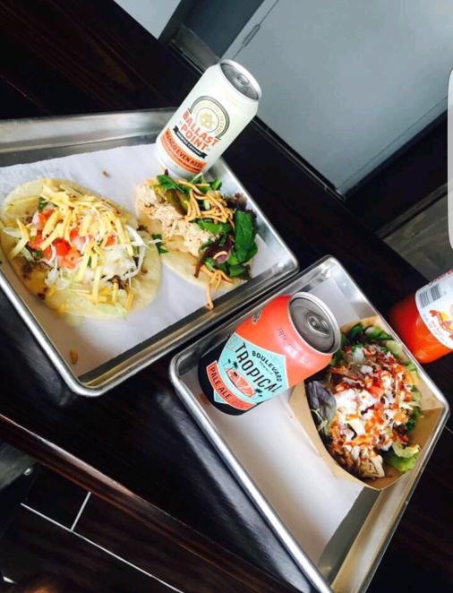 Local Love: Five New Restaurants in Orlando