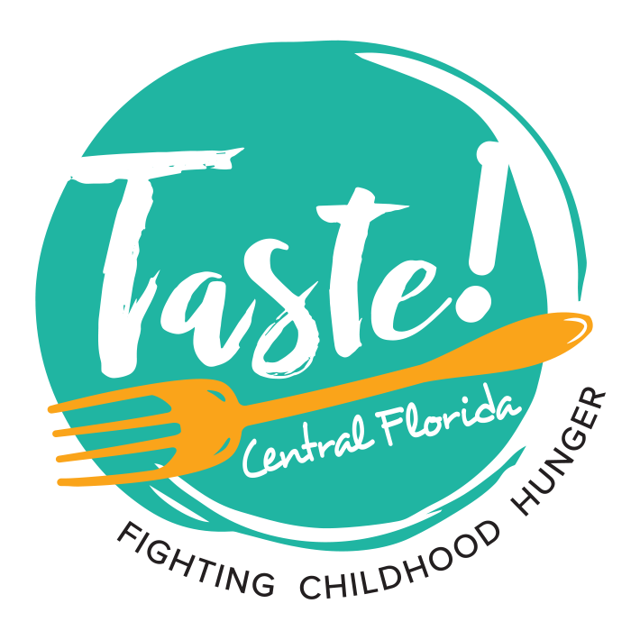 Taste! Central Florida 2018 Raises $252,031 for Local Charities