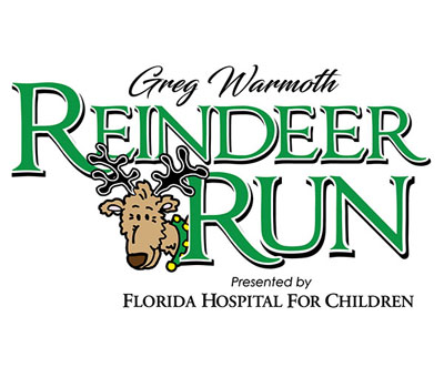 2019 Central Florida Holiday Races & Fun Runs