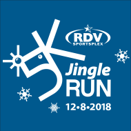 2018 Central Florida Holiday Races & Fun Runs