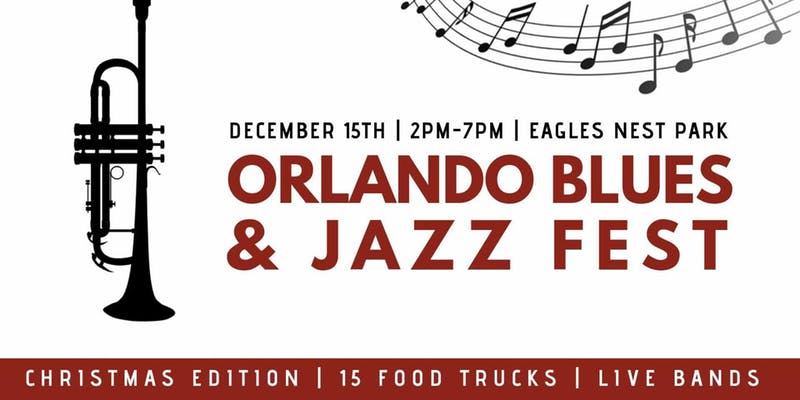 Enjoy Orlando Holiday Events with Orlando Party Bus