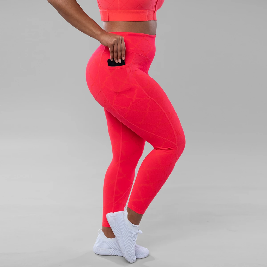 SHEFIT Boss Leggings Review